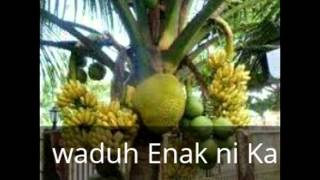 Video Buah dan Pohon Unik MP3, 3GP, MP4, WEBM, AVI, FLV Maret 2018