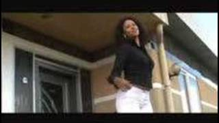 Ozaz Alena- Ethiopian Twist Helen