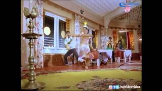 Othadi Othadi - Dharmathin Thalaivan Video Song