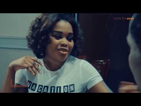 Ife Ara Mi (My Ribs)-- Latest Yoruba Movie 2018 Drama Starring Damola Olatunji | Doris Simeon