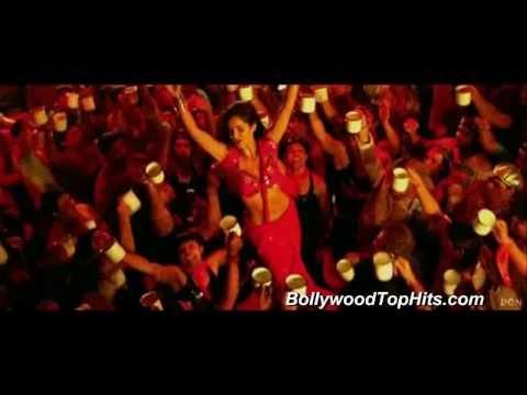 Video Sheila Ki Jawani - Remix HQ HD - Full Song - Tees Maar Khan - EXCLUSIVE download in MP3, 3GP, MP4, WEBM, AVI, FLV January 2017