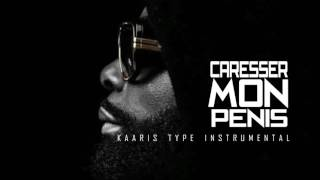 Trap Beat 2017  Kaaris Type Instrumental  '' caresser mon pénis'' (Prod. By GoostBeats) ▶Business contact: goostmusic73@gmail.com▶FACEBOOK : https://goo.gl/GRi7RU ▶TWITTER : https://goo.gl/NDvXqm▶SOUNDCLOUD : https://goo.gl/iUYQ8m ▶INSTAGRAM : https://goo.gl/7BP1l2▶Business contact: goostmusic73@gmail.com_____________________________________________Thanks for support!!As always, thank you guys for watching and supporting my channel! Please Like & Subscribe if you like my Beats - New beats Uploaded every Day !Dark Trap Beatfree trap beatfree trap instrumentalhot trap beattrap 2017banger trap beat 2017free instrumentals kaaris type beatkaaris instrumentalkaaris trap beatfree kaaris beatGoost Beats 2017 All Rights Reserved©