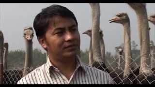 Sajha Sawal Episode 310/280: Agricultural Entrepreneurs- 2