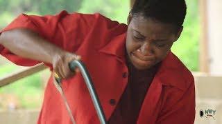 Video The Female Carpenter Season 1&2 - Mercy Johnson New Hit 2019 Nigerian Movie MP3, 3GP, MP4, WEBM, AVI, FLV Agustus 2019