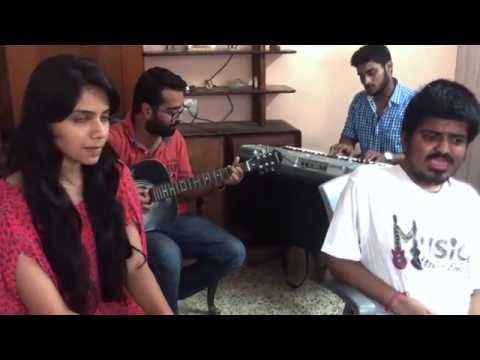 Video Sab Tera Mashup - Yashasvi Jha Ft: Pooja Naik download in MP3, 3GP, MP4, WEBM, AVI, FLV January 2017