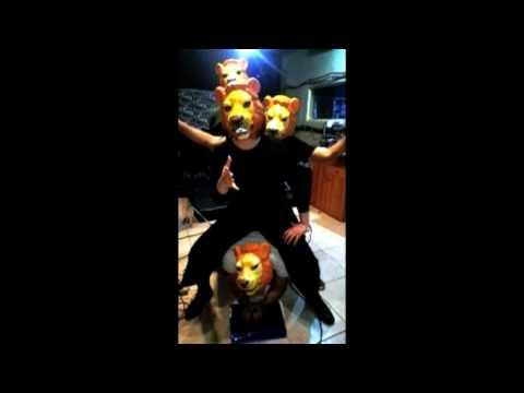 Videomessaggio – BABIL ON SUITE – Musica Intorno
