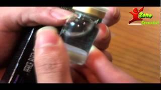 Xvideo Đập hộp nước kích dục nữ