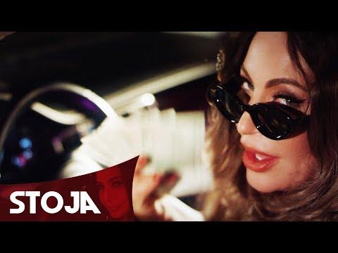 Stoja Idi Mami Pa Se Zali Official Video