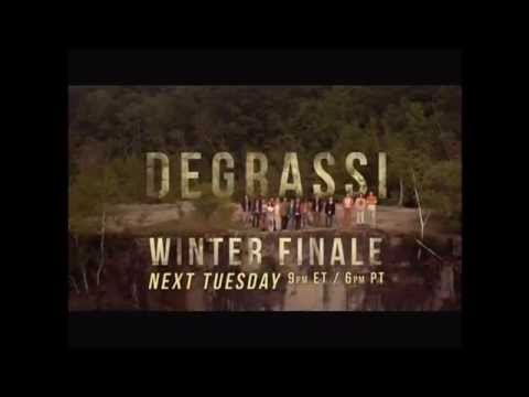 Degrassi 14.12 Preview