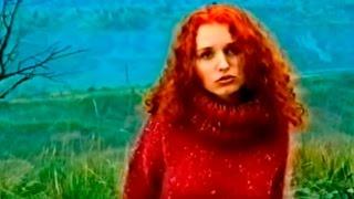 Мантана Песни Петь pop music videos 2016