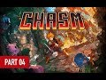 Chasm Part 04 Indie Nintendo Switch