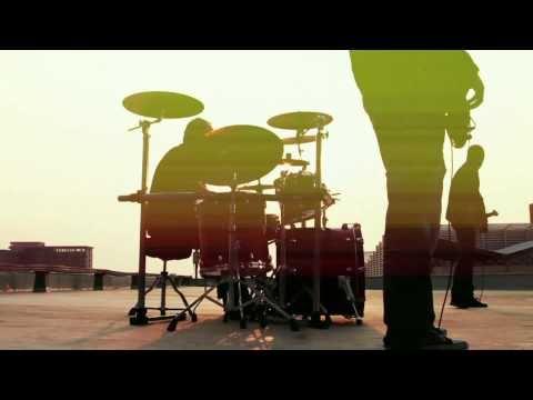 LEE SCOTT – Die Enigste Manier (AMPTELIKE MUSIEK VIDEO)
