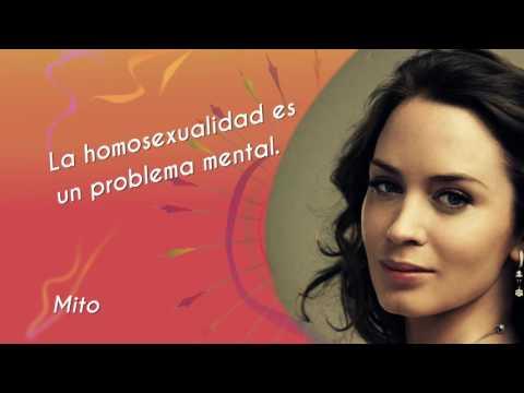 Mujeres Centella - Diversidad Sexual