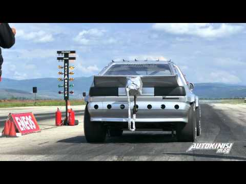 HEED-AUTO GRAY SCIROCCO 7.973