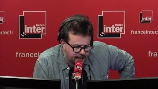 """Video Michel Lussault : """"Je démissionne pour envoyer un message au ministre"""""""" MP3, 3GP, MP4, WEBM, AVI, FLV Oktober 2017"""