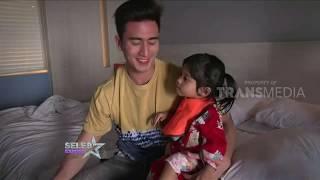 Video Jago Mengasuh Vania, Venna Melinda Yakin Verrel Siap Nikah? MP3, 3GP, MP4, WEBM, AVI, FLV November 2018