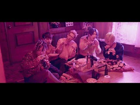 Video BIGBANG - '에라 모르겠다 (FXXK IT)' M/V MAKING FILM download in MP3, 3GP, MP4, WEBM, AVI, FLV January 2017