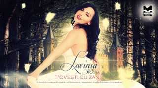 LAVINIA feat. KAIRA - Povesti cu Zane (by KAZIBO)MANAGEMENT, BOOKING & LICENSING - office@kazibo.roproduced by KAZIBO MUSIC ROMANIAmusic & lyrics - Alex Pelin, Ovidiu BaciuVERSURI:Strofa:Imi pare rau pt ce-am spus aseara,Dar uneori lumea face sa paraCa se topeste n fata mea.Si nu mai pot sa zambesc ca la poza,Sa ma prefac ca viata e *rozaE viata mea.Refren:Imi spuneai ca iubirea-i pe buneCa sunt cea mai frumoasa din lumeHai mai bine las-o pe maineOamenii mari nu cred in povesti cu zane.Strofa:Tu parca esti de pe alta planeta,Si-mi povestesti de iubirea perfectaDe parca ea ar exista.Dar gandul meu e departe si zboaraIn alta parte seara de searaNu-i vina ta..REFREN:Imi spuneai ca iubirea-i pe buneCa sunt cea mai frumoasa din lumeHai mai bine las-o pe maineOamenii mari nu cred in povesti cu zane.BRIDGE:Si-mi pare rau..Ca nimeni nu-ntelege ce simt euSi-mi pare, pare rau..As vrea sa simta toti ce simt si euRAP - KAIRA:Astazi vreau sa plec 2 nopti celPutin si apoi iar sa continui la felHai sa trecem peste ziua asta iti cerPoate maine o sa mi treaca si va fi altfel Fara paparazii, fara inivitatii,fara telefon, Ii las pe altiiTe rog iubire, ca astazi pot sa-mi ies usor din fireREFRENImi spuneai ca iubirea-i pe buneCa sunt cea mai frumoasa din lumeHai mai bine las-o pe maineOamenii mari nu cred in povesti cu zane.(c) 2013 - KAZIBO MUSIC  - all rights reserved
