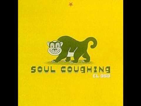Tekst piosenki Soul Coughing - I Miss The Girl po polsku
