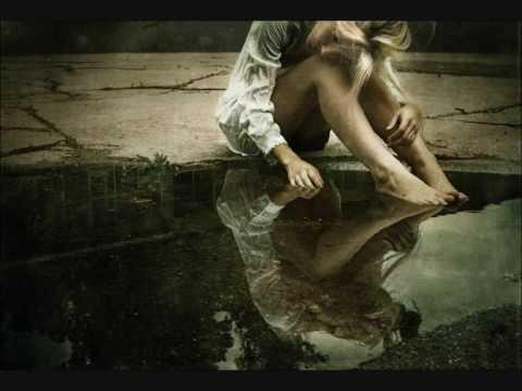 , title : 'Marlene Kuntz - La lira di Narciso'