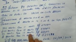 acesse o link https://manualdasloteria.com.br/https://manualdasloteria.com.br/SuperGrupos.php?Codigo=80