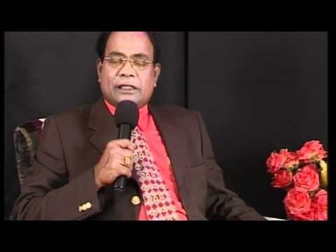 The pastor who was raised from the dead – Hindi Christian Testimony