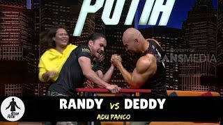 Video ADU PANCO RANDY VS DEDDY | HITAM PUTIH  (04/05/18) 2-4 MP3, 3GP, MP4, WEBM, AVI, FLV November 2018