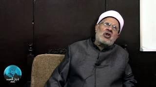 فقه الطهارة على مذهب الإمام أبي حنيفة   المحاضرة الثالثة   فضيلة الشيخ علي صالح