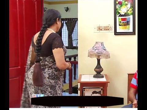 Video Incredible Actress Usha download in MP3, 3GP, MP4, WEBM, AVI, FLV January 2017