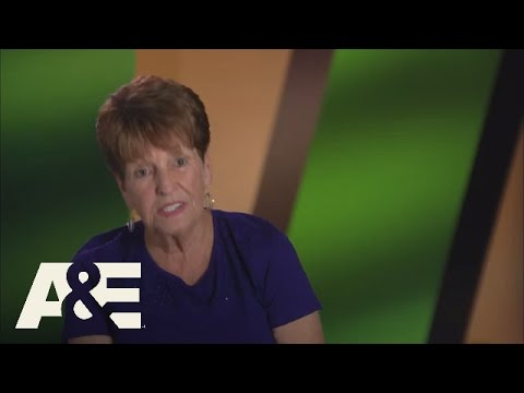 Wahlburgers 3.03 (Preview)