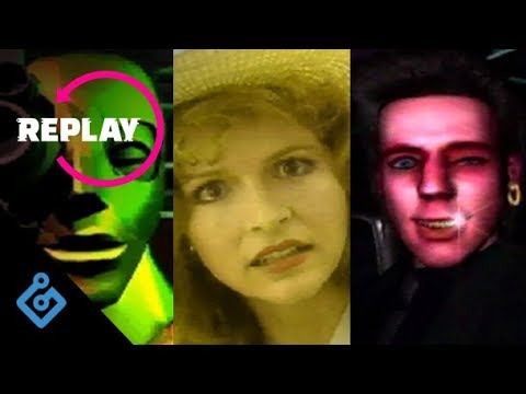 Replay – The 3DO Spectacular