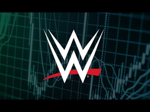 Why WWE's TV Ratings Aren't As Bad As You Think