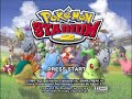 Nintendo – Pokemon- Stadium 2