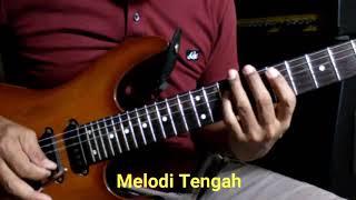 Video Tutorial Melodi ANAK MALANG ORIGINAL Rhoma Irama    Tutorial Melodi Dangdut Termudah MP3, 3GP, MP4, WEBM, AVI, FLV Agustus 2018