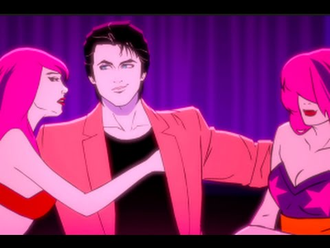Moonbeam City Season 1 Episodes 1 & 2 Review & After Show | AfterBuzz TV