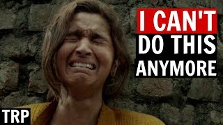 Video 8 Indian Movie Roles That Actors Found Extremely Tough To Film! MP3, 3GP, MP4, WEBM, AVI, FLV November 2018