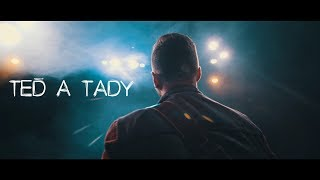 Video SENDWITCH - Teď a tady (Official music video)