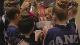 A recap of Starbound Talent Competition's first stop on it's 2015 Finals Tour. Held at Walt Disney World's Dolphin Resort, dancers...