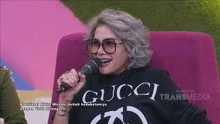 Video P3H - Nikita Dengan Vicky Ada Hubungan ?  (6/3/19) Part 3 MP3, 3GP, MP4, WEBM, AVI, FLV Mei 2019