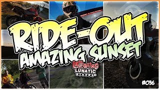 Ride-Out with The Laughing Lunatics 036