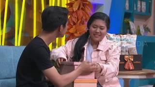 Video [FULL] Tragisnya Kisah Cinta Sang Pujangga   RUMAH UYA (25/09/18) MP3, 3GP, MP4, WEBM, AVI, FLV Januari 2019