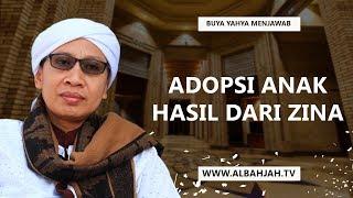 Video Adopsi Anak Hasil Dari Zina - Buya Yahya Menjawab MP3, 3GP, MP4, WEBM, AVI, FLV Juni 2018