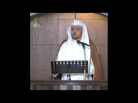 صلوا على النبي فإن صلاتكم معروضة عليه
