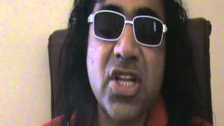 Dajjal (anti-christ) - Dr. Bilal Philips Salem Amry.