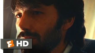 Nonton Argo - Cleared For Take-Off Scene (9/9) | Movieclips Film Subtitle Indonesia Streaming Movie Download