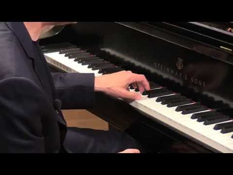 Video Unit 8: Theory of Minor Scales (Adult Piano Adventures Book 2) download in MP3, 3GP, MP4, WEBM, AVI, FLV January 2017