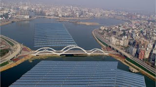 Dhaka Solar Project Concept full download video download mp3 download music download