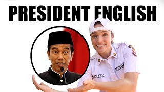 Video Jokowi, Megawati, Soekarno, SBY, Habibie, Gus Dur - Seleb English MP3, 3GP, MP4, WEBM, AVI, FLV Januari 2019