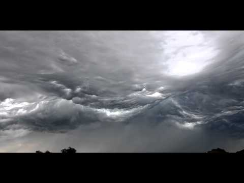 Image result for sky that looks like a rough sea