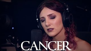 Cancer - My Chemical Romance/twenty one pilots (Cover) Video